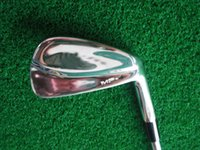 Wholesale OEM factory oriignal quality sports factory mp irons set golf club DHL freeshipping