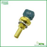 Wholesale Coolant Temperature Sender Sensor For BMW M3 TS10239 B1