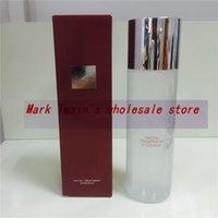 Wholesale ml SK II Skin FACIAL TREATMENT ESSENE care cream Youth Dew star fairy Whitening Moisturizing Lotion free