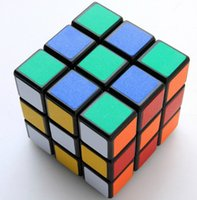 Wholesale NEW arrival Pro Cube Magic Cube Toys Puzzle Magic Game Toy Adult Children Educational Toys