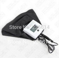 Wholesale professional uv skin care analyse magnifying lamp for salon hospital Skin Care Cheap Skin Care
