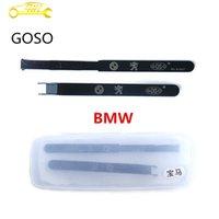 car door open tools - 2016 GOSO B1657 BMW Quick Open Lock Pick Tools Door Lock Opener Cars Car Locksmith Tools