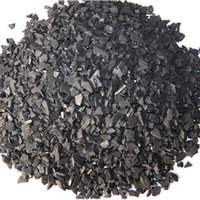 activated carbon bulk - Bulk activated carbon decoration in addition to formaldehyde purification air bamboo charcoal in addition to odor