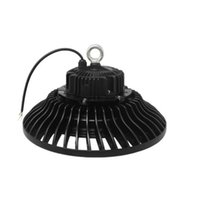 Wholesale UFO LED W High Bay Light Industrial Lamp IP65 waterproof for indoor or outdoor lighting