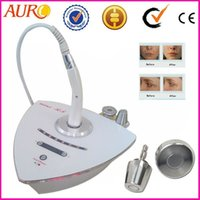 Wholesale Au Best popular facial care skin lift radio frequency home device