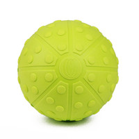 Wholesale Inch cm Deep Tissue Massage Ball No slip High Density EVA For Trigger Point Massage Muscle Tension amp Knots Release