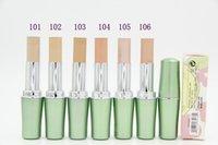 Wholesale New Arrival Brand Perfecting Stick concealer Long Lasting Stick Correcteur Longue tenue ml