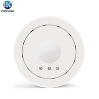 access ceiling - LAFALINK XD9508M Wireless Wall Mount Ceiling PoE AP Access Point Mbps G Signal Extender Wireless Bridge