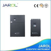 big power inverter - JAC580 Big Power KW V Frequency Inverter Variable Frequency Drive with Three Phase HZ used in Plastic Machines