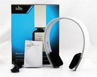 LC-8200 auricular Bluetooth portátil inalámbrico auriculares estéreo Bluetooth V3.0 + auriculares EDR para Android teléfono celular Tablet PC Iphone 10pcs