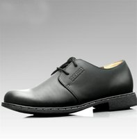 american retro shoes - 2016 European and American retro England breathable men s casual shoes to help low SUB2133