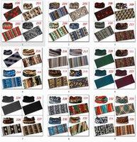 beachwear manufacturers - New Seam sew scarf Bandanas changed is Protection cycling bandana high imitation cashmere scarf magic headbands manufacturers selling