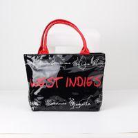 affordable handbags - Fashion ladies handbag autumn new Korean high quality affordable affordable large capacity bags