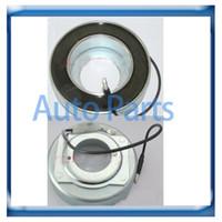Wholesale Matsushita A C Compressor Clutch Coil for Suzuki SX4 Grand Vitara V08A0AA4AJ JA2 JA2 D4302917