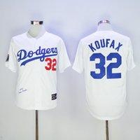 Wholesale baseball jerseys cheap
