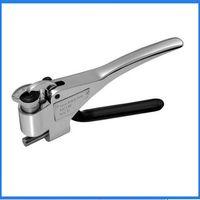 Wholesale W B92 Portable Webster Hardness Tester for Mild Steel WB92