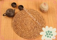 Wholesale Home decoration Grass mat background special effects photography props cm