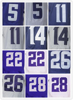 Wholesale 11 Laquon Treadwell Teddy Bridgewater Stefon Diggs Adrian Peterson Trae Waynes Anthony Barr Elite Stitched jersey