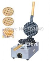 Wholesale Non stick LPG Gas Eggettes Egg Cake Oven