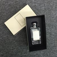eau de toilette perfume - ml Popular Perfume Famous Brand Joma Eau De Toilette Fragrance for Women DHL