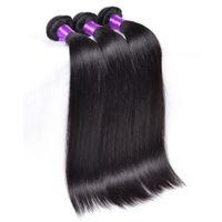 diva - A Unprocessed Peruvian Virgin Hair Bundles Human Hair Weave Brands Peruvian Hair Diva hair