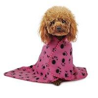 Wholesale Hot Sale Dog Blanket