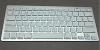 apple computer tablets - Computer Keyboard Keys For PC Apple Ipad4 Ipad5 tablet keyboard Bluetooth wireless keyboard slim Bluetooth keyboard