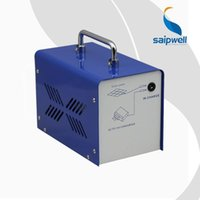 Wholesale Factory direct solar generator small for Energy Systems Portable Solar System
