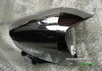 beautiful headlights - motorcycle Bullet headlights beautiful Specifics Pieces