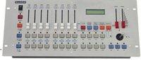 Wholesale the new International DMX controller professional audio equipment