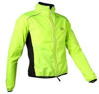 Wholesale Breathable Bike Bicycle Cycling Cycle Long Sleeve Rain Wind Coat Windcoat Windproof Quick Dry Jersey Jacket