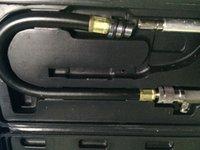 auto gauge repair - Cylinder diesel cylinder pressure gauge meter East cylinder gauge Auto Repair Tool