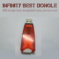 agent china - China agent Infinity Best Dongle BB5 software for mobile phone Best dongle