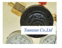 Wholesale Argon Regulator complete r04 r table argon pressure gauge sheet specifications