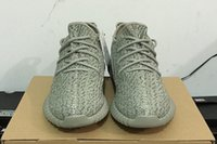arts shoes available - Kanye West Boost Shoes with Original Box Moonrock Womens and Mens Sneakers Discounted Running Shoes with Receipt US12 Available