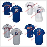 Wholesale Tim Tebow MLB Jersey Baseball New York Mets Jerseys Home Away