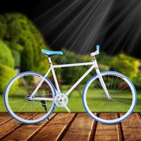 fixed gear - Fixed Gear Bikes inch bikes cheap bicycle the new style specials bike