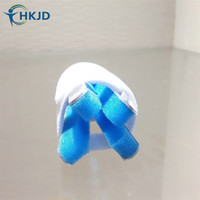 Wholesale Retail New Sports Finger Fracture Fixed Point Splint Injuries Finger Protective Splint