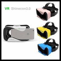 adult games for android - VR SHINECON Google Cardboard D Virtual Reality Glasses Helmet Oculus Rift Movie Game for inches Smartphone
