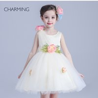 best buy china - Flower girls buy from china girls flower girl dresses best selling products online high quality china made back to school season