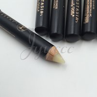 apply powder - Anas Brow Primer a colorless wax pencil Primer to expertly tame and shape before applying powder to brows