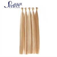 Wholesale New Arrival Fashion Hair Extension brazilian Straight blonde inches Clip In Hair Extensions