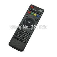 Wholesale pc Android TV Box M8S KI Plus KII KIII K1 Replacement IR Remote Controller