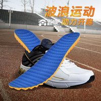 activated carbon processing - Men and women sports shoes breathable shock military running basketball deodorization processing factory authentic PU