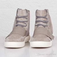 best high top shoes - Men s fashion casual high top shoes best quality leather shoes men s shoes student retail and