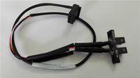 Wholesale NJK10106 Original and New Elevator Motor Position Sensor Assy suit for Mindray BC2800 BC3000 Hematology Analyzer Machine