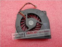 amd store - Laptop fan store Fujitsu T1010 T5010 T4310 T4210 T4215 T4220 A3110 A6010 S2210 S6520 FMVNS3V3 notebook fan MCF S6055AM05B order lt no t