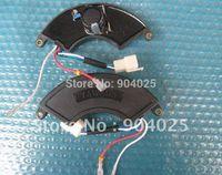 Wholesale 680uF V AVR Generator Voltage Regulator kw AVR KW Plastic signel Phase plastic bags plastic case for iphone