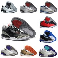 authentic selling - Authentic High Quality Original Retro Men s Sports Basketball Shoes Online Sold US Size with box