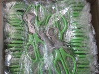 Wholesale 100pcs Quail Egg Scissor